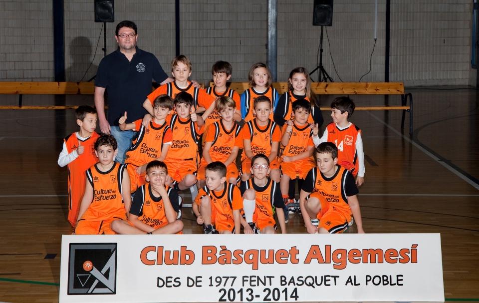 Los clubes adheridos a la iniciativa 'El Esfuerzo cuenta y descuenta' serán presentados en el partido Valencia Basket-Río Natura