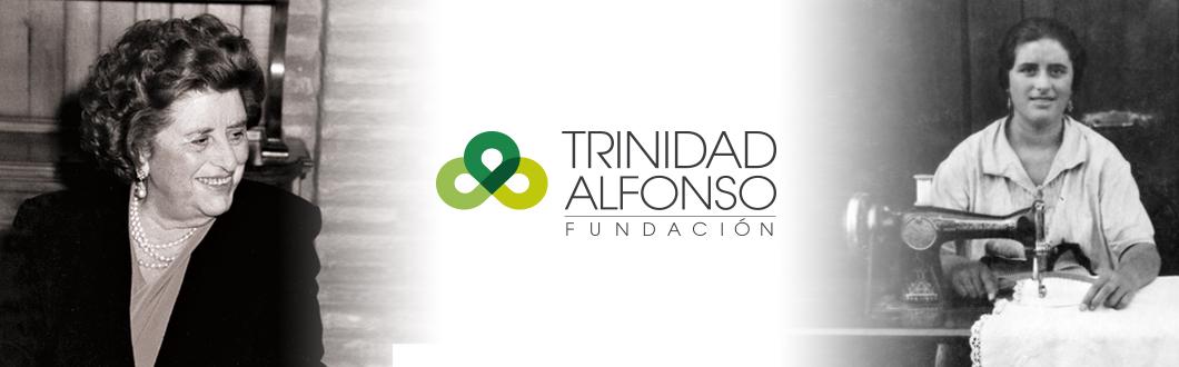 Foto Trinidad Alfonso Mocholí