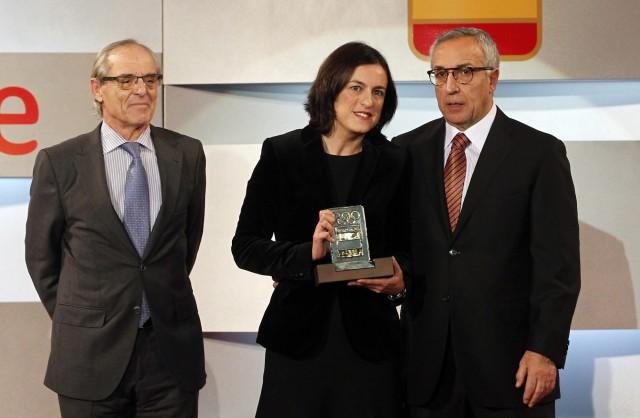 Premio COE