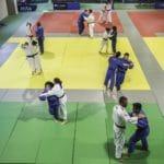 judo-comunitat-esport