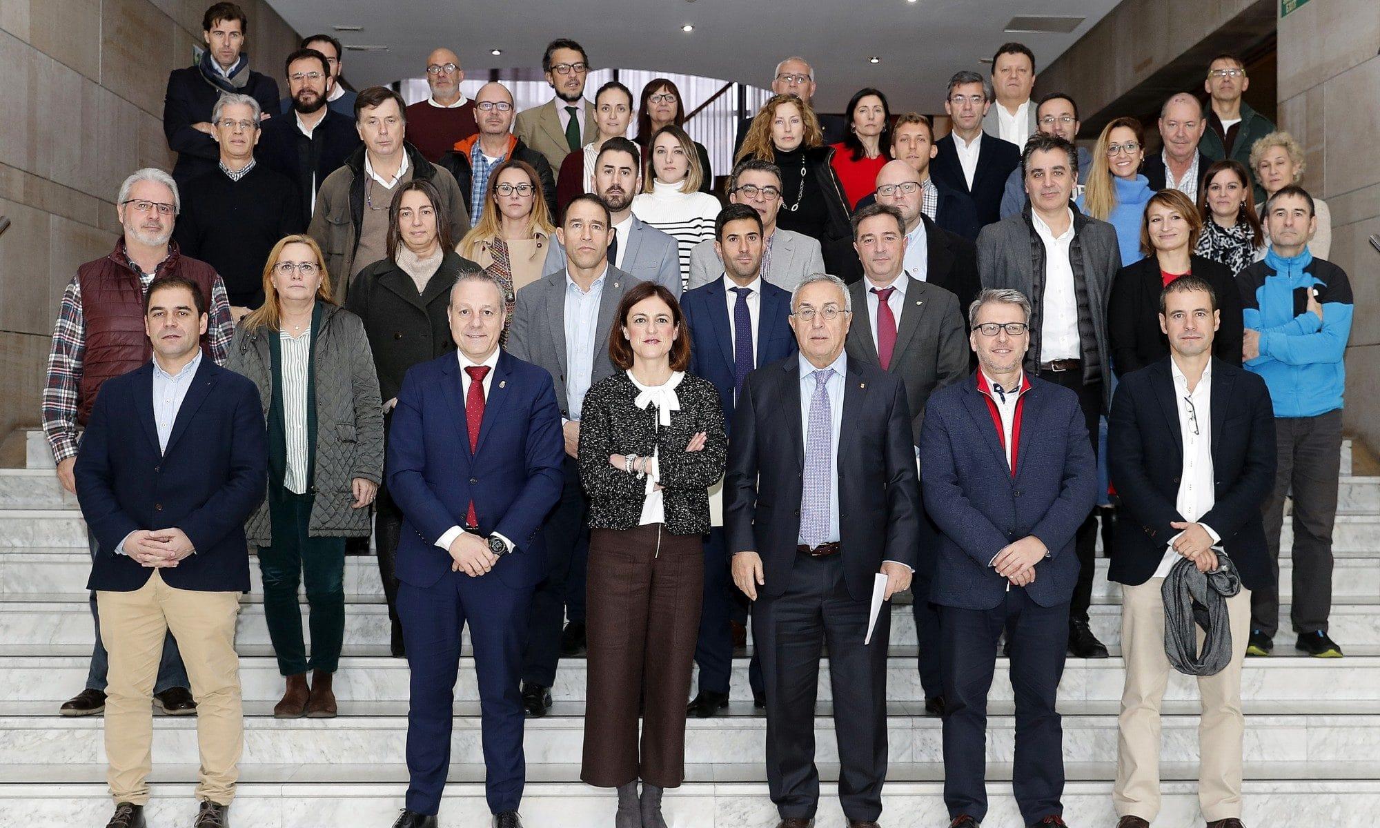 Presentación PAC-CV 2019