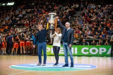 premio-nacional-deporte-copa-stadium