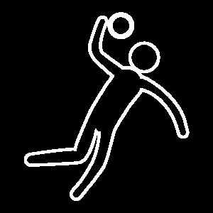 Balonmano (1)