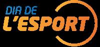 Logo-Dia-de-LEsport.png