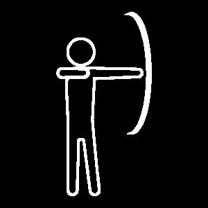 Tiro con arco (1)
